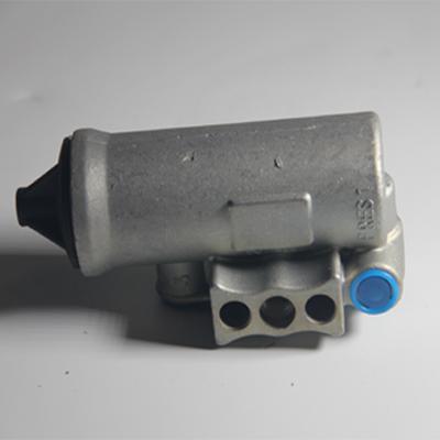 bendix-284358r-d-2-air-compressor-governor