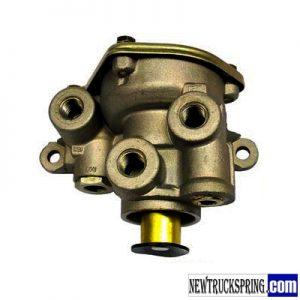 bendix-286364rx-sr-1-spring-brake-valve