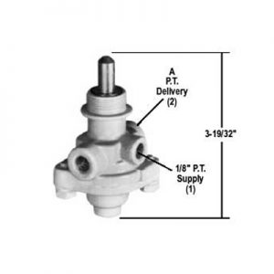 bendix-287637x-pp-1-push-pull-valve