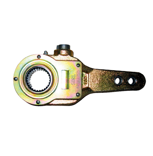 Bendix-288753-Manual-Slack-Adjuster