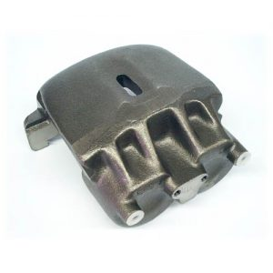 bendix-55250-caliper