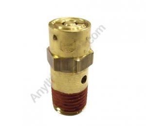 bendix-800155-st-4-safety-valve