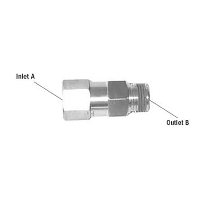 bendix-800374-sc-3-single-check-valve
