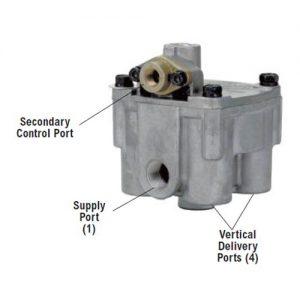 bendix-800479-r-12dc-relay-valve