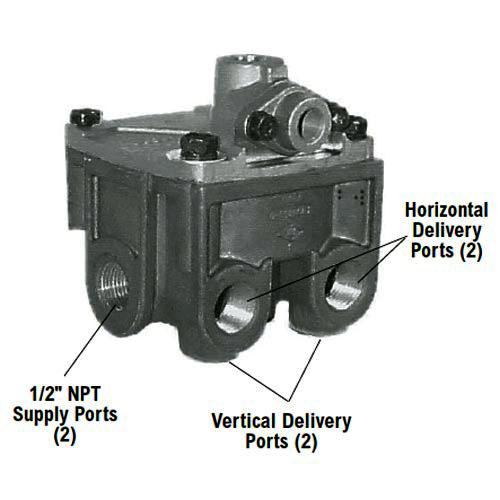 bendix-800481-r-12dc-relay-valve