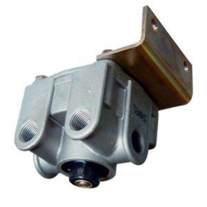 bendix-800484-r-12-relay-valve