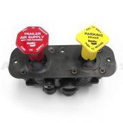bendix-800521-mv-3-control-module