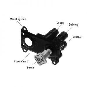 bendix-800841-pp-dc-control-valve