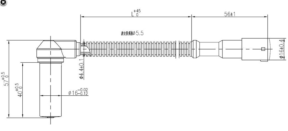 Bendix-801541-WS-24-CAD-2