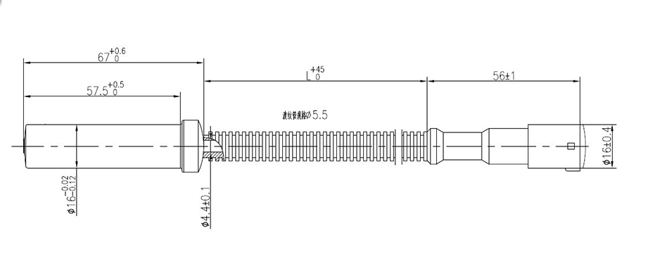 Bendix-801541-WS-24-CAD
