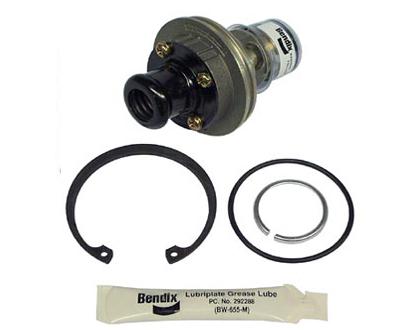 Bendix-AD-IS-Air-Dryers-K031562