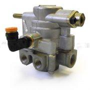 bendix-k021560-sr-7-spring-brake-modulating-valve