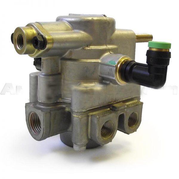 bendix-k021560-sr-7-spring-brake-valve