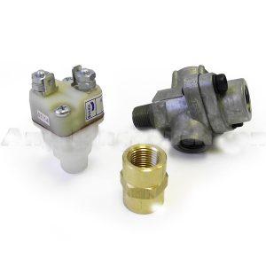 bendix-k108143-stop-light-switch-kit