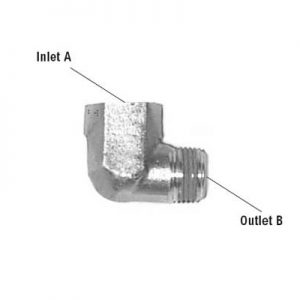 bendix-k112234-sc-3-single-check-valve