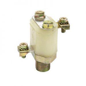 bendix-lp-3-low-pressure-indicator