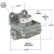 bendix-qr-1-quick-release-valve-1