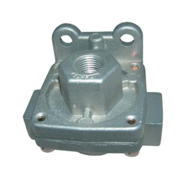 bendix-qr-1-quick-release-valve
