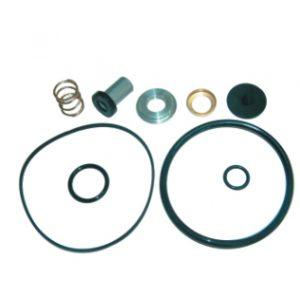 bendix-r-6-field-maintenance-kit