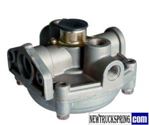 bendix-r-6-relay-valve