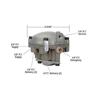 bendix-re-6-relay-emergency-valve