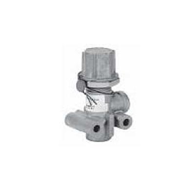 bendix-rv-1-pressure-reducing-valve