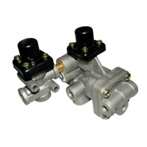 Bendix-SR-4-Trailer-Brake-Valve