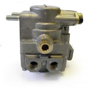 bendix-sr-7-spring-brake-valve-1