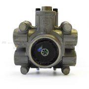 bendix-sr-7-spring-brake-valve