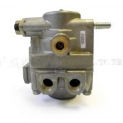 bendix-sr-7-spring-brake-valve-2