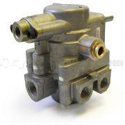bendix-sr-7-spring-brake-valve-3