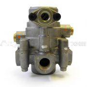 bendix-sr-7-spring-brake-valve-4