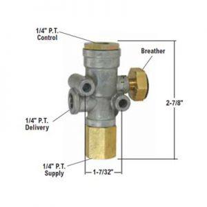 bendix-sv-4-trailer-release-valve