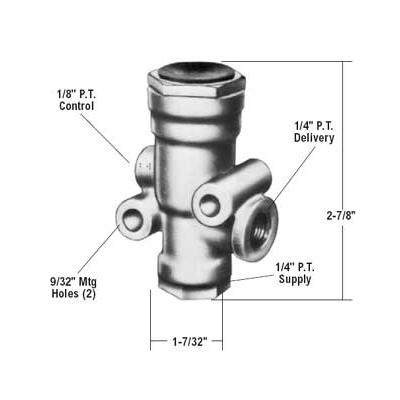 bendix-tr-3-inversion-valve