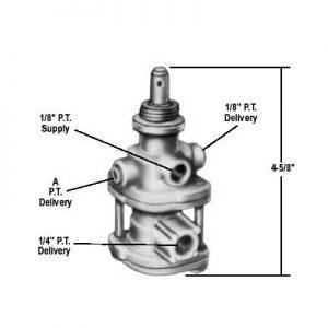 bendix-pp3-push-pull-valve