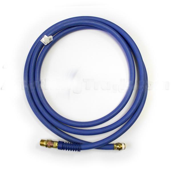 blue-rubber-air-brake-hose-assembly