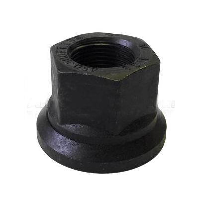 budd-uni-mount-metric-flange-nut