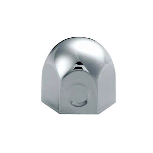 chrome-lug-nut-cover-138