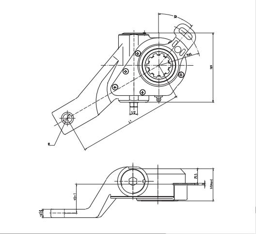 daf-automatic-slack-adjuster-4042-1