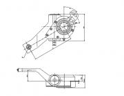 daf-automatic-slack-adjuster-4043-1