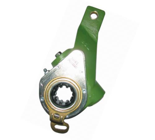 daf-automatic-slack-adjuster-4043