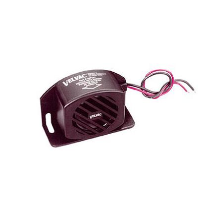 db-speaker-style-back-up-alarm