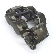 dayton-disc-brakes-1