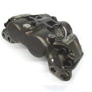 dayton-disc-brakes-2