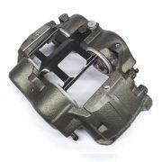 dayton-disc-brakes-3