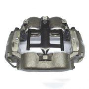 dayton-disc-brakes-4