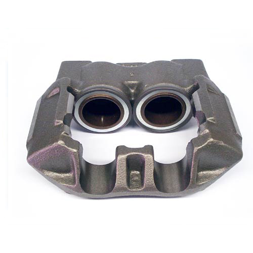 55252 2 88 Twin Piston Caliper For Dayton Walther Disc Brakes