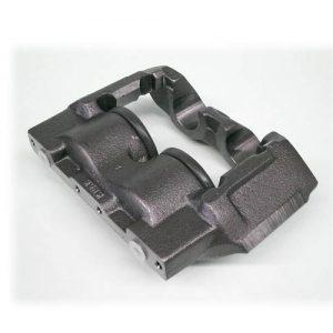 dayton-walther-disc-brakes-twin-piston-caliper-2