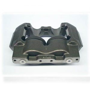 dayton-walther-disc-brakes-twin-piston-caliper-3