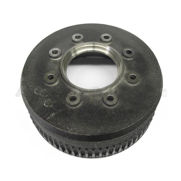 dexter-009-044-01-brake-drum